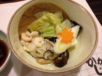 Akashi004.jpg
