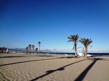 Spain003.jpg