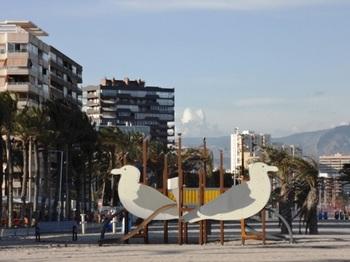 Spain005.jpg