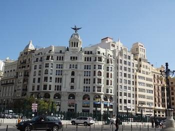 Spain04.jpg