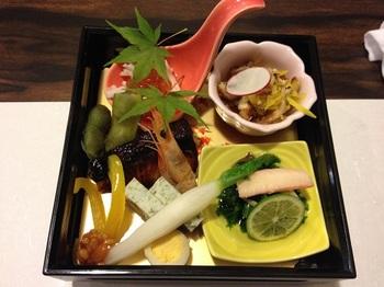 Akashi001.jpg