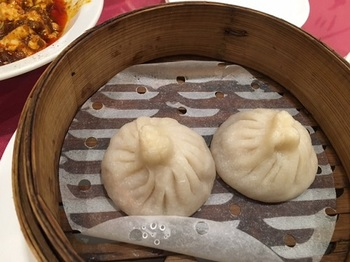 China_17.jpg