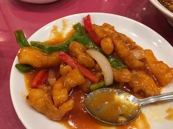 China_19.jpg